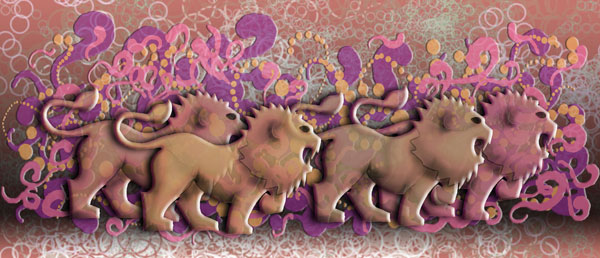 lions-1-(2).jpg