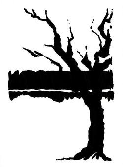 l'arbre-1.jpg