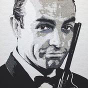 Sean-Connery---140x100.jpg