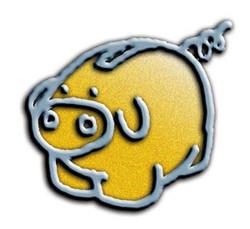 21-picto-cochon-web-.jpg