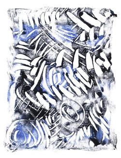 bistrouille-bleue.jpg