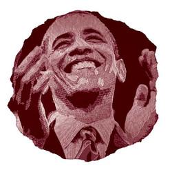 barack-obama-cmjn.jpg