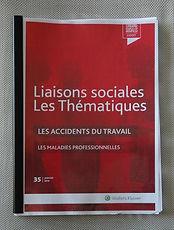 liaisons-sociales-2.jpg