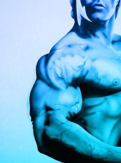 costaud-bleu.jpg