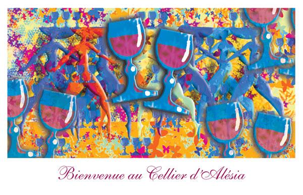 cellier-d'alésia.jpg