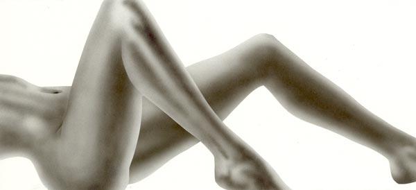 jambes-femme.jpg