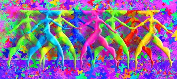 femmes-vert-bleu-03.jpg