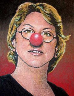 JUJU-clown.jpg