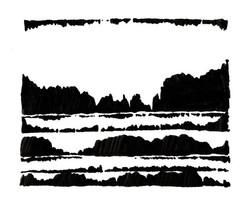 reflets-5.jpg