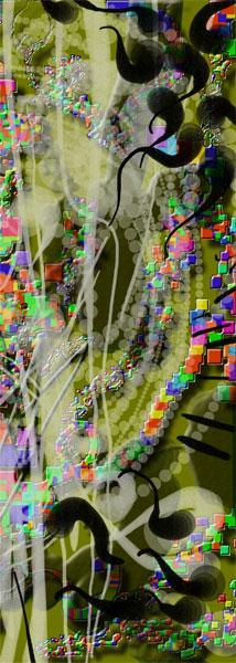 Diptyque migration verticale 2