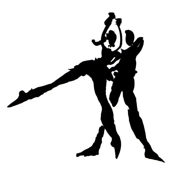 danse3.jpg