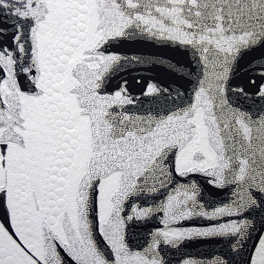 Sean-Connery-detail.jpg