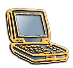 05-ordi-portable-web-.jpg