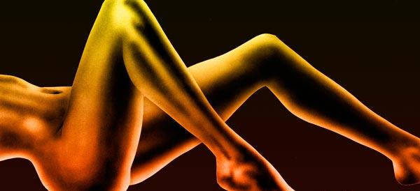 jambes-femme-jaune.jpg