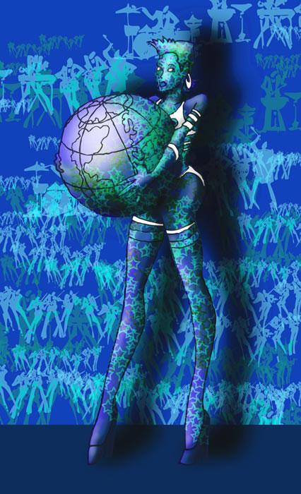 femme-terre----1f.jpg