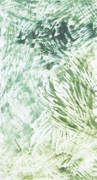 Rythme vert 2