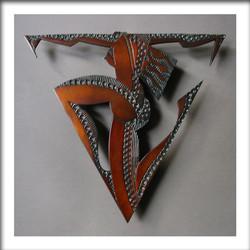 Trianguline 4 verticale