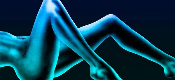 jambes-femme-bleue.jpg