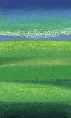 horizon-vert-02.jpg