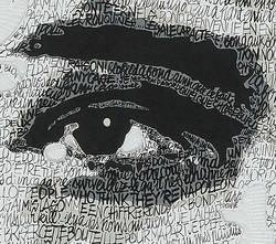 L'oeil de James Bond