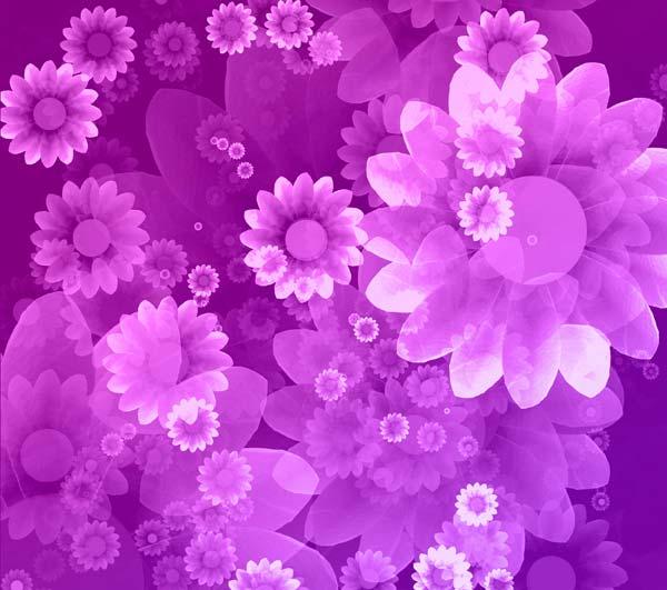 fleurs-C-1.jpg