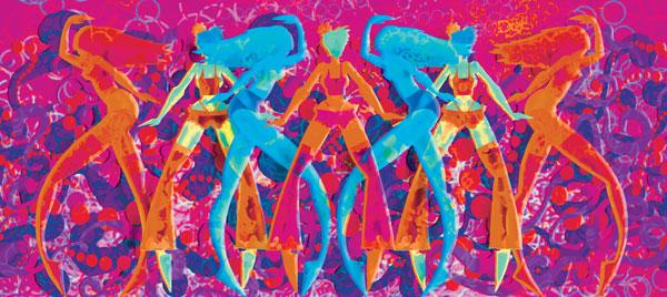 femme-groupe6.jpg