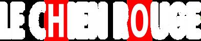 logo texte seul-1.png