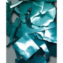 Papiers verts