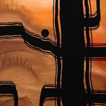 abstrait-13-72x100.jpg