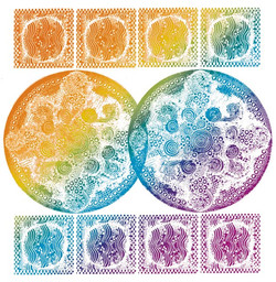 geometrik7bcopie.jpg