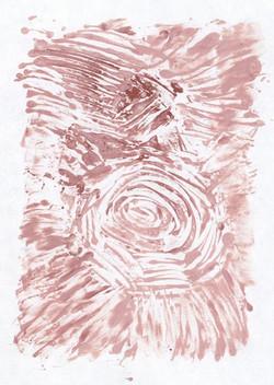 Rythme rose 3