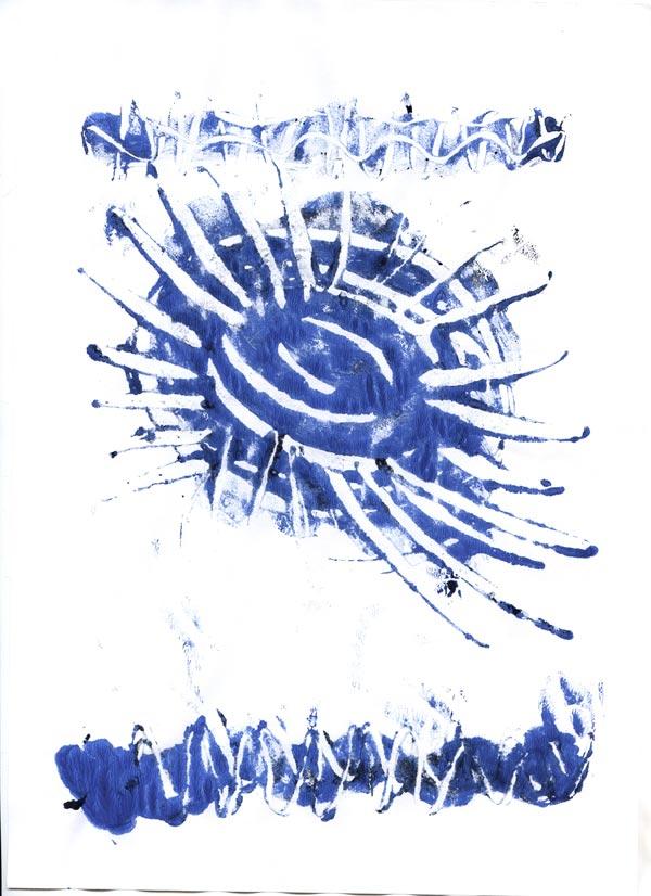 clafoutis-bleu.jpg