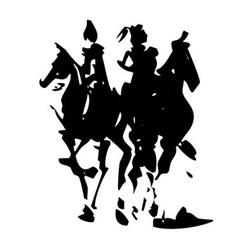 cheval-6.jpg