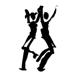 danse4.jpg