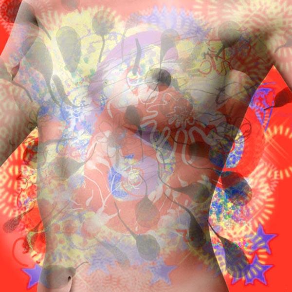 4-seins-tetards-01.jpg