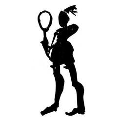 tennis---2.jpg