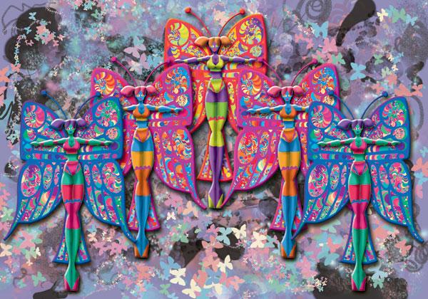 papillons-2a.jpg