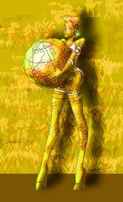 femme-terre----1g.jpg