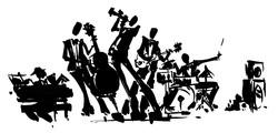 musique-16.jpg