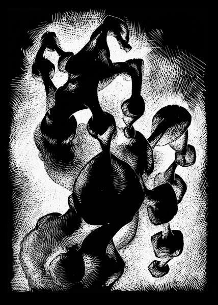 feutre-noir-nb.jpg
