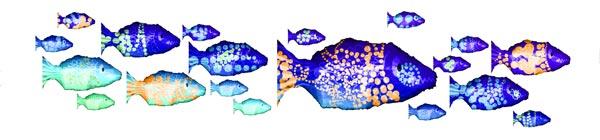 poisson-gauche-5-I.jpg