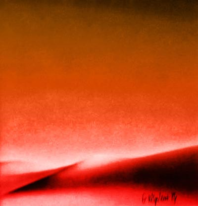 sable-rouge.jpg