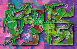 composition-02.jpg