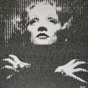 Marlène-Dietrich---100x100-2.jpg