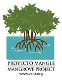 Logo-Proyecto Mangle-01.jpg