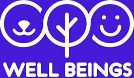 Well Beings.jpg