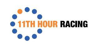11th hour logo.JPG