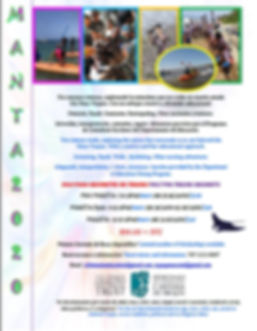 MANTA FLYER JPEG.jpg