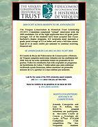VCHT September 2020 E Bulletin.jpg
