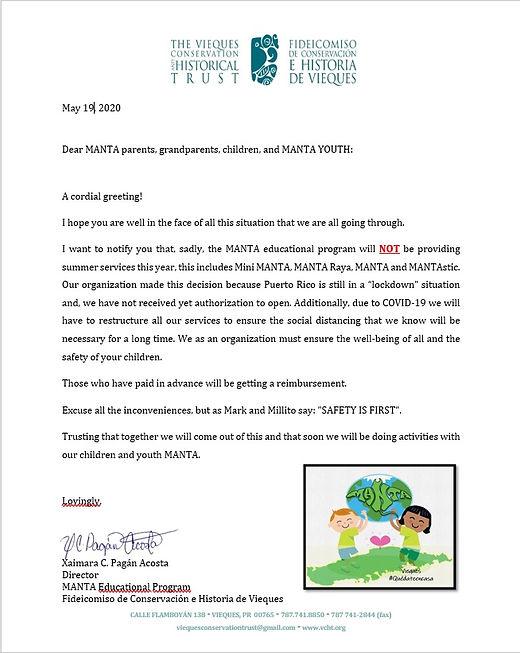 manta cancellation english.jpg